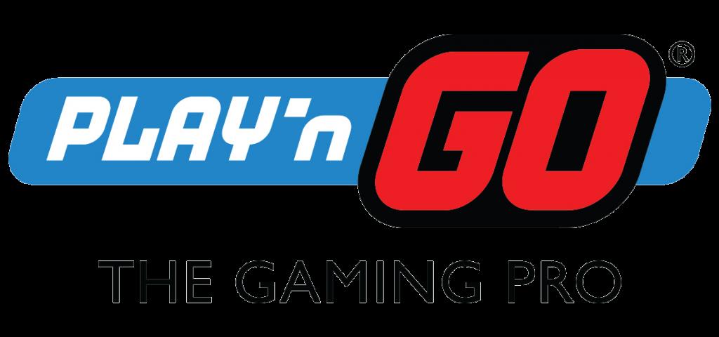 stora speltillverkare av casinospel