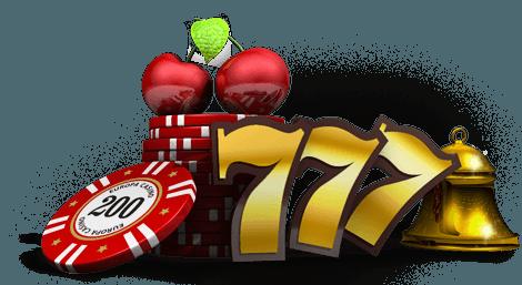 online-casino-mobilen.se